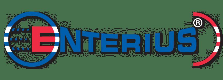Enterius - Producent sterowników i ściemniaczy LED