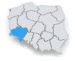 Gdzie kupić sterowniki i ściemniacze LED Enterius w Dolnośląskim