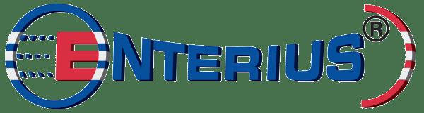 Nowa strona internetowa Enterius - producenta sterowników i ściemniaczy LED