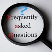 FAQ-Najczesciej-Zadawane-Pytania