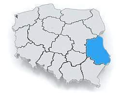Gdzie kupić sterowniki i ściemniacze LED Enterius w Łódzkim