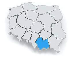 Gdzie kupić sterowniki i ściemniacze LED Enterius w Małopolskim