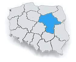 Gdzie kupić sterowniki i ściemniacze LED Enterius w Mazowieckim