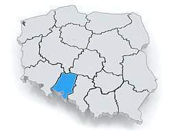 Gdzie kupić sterowniki i ściemniacze LED Enterius w Opolskim