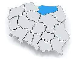 Gdzie kupić sterowniki i ściemniacze LED Enterius w Warmińsko-mazurskim