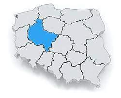 Gdzie kupić sterowniki i ściemniacze LED Enterius w Wielkopolskim